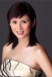 潘玲玲 Lingling Pan演员
