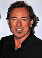 布鲁斯·斯普林斯汀 Bruce Springsteen