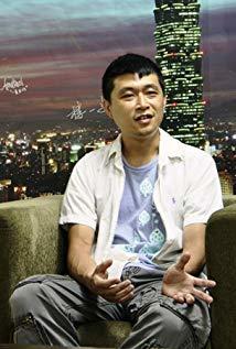 连奕琦 Yi-chi Lien演员