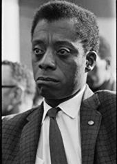 詹姆斯·鲍德温 James Baldwin