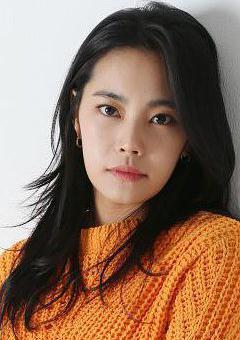 郑恩星  Eun-sung Jung演员