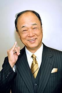 田山凉成 Ryôsei Tayama演员