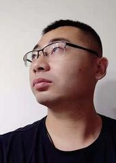 高国斌 Guobin Gao