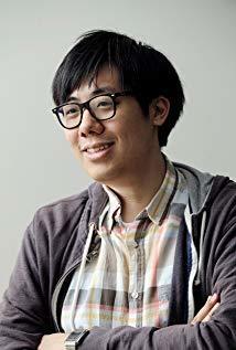 陈骏霖 Arvin Chen演员