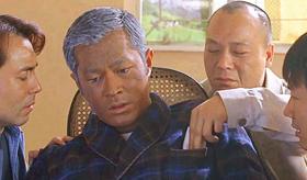 戒赌佳作《阴阳路5》:输了老婆孩子还不止,连命都被拿走一半!