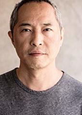 肯·梁 Ken Leung