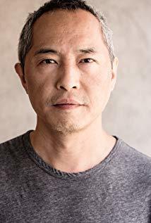 肯·梁 Ken Leung演员