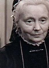 Yelena Fadeyeva