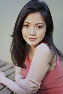 珍妮·吴 Jenny Wu演员