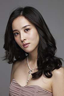 韩惠珍 Hye-jin Han演员