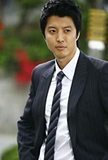 李东健 Dong-geon Lee演员