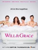 威尔和格蕾丝 第九季