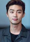 朴叙俊 Seo-Joon Park剧照