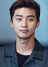 朴叙俊 Seo-Joon Park