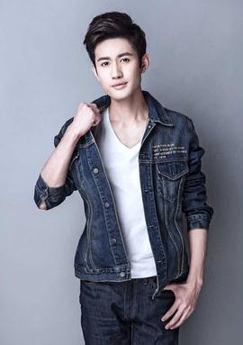 王超伟 Chaowei Wang演员