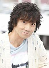 三木真一郎 Shinichirô Miki