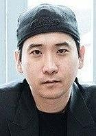 南大中 Dae-joong Nam演员