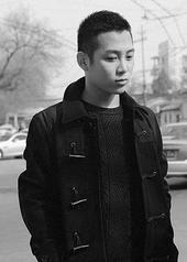 自由极光 Ming Li