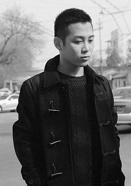 自由极光 Ming Li演员