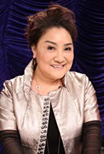 陈盈洁 Ying-Chieh Chen演员