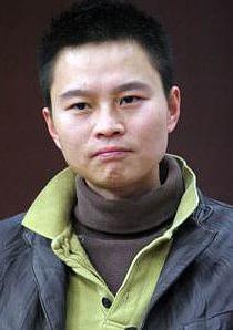 冯自立 Zili Feng演员