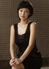 石林 Lin Shi