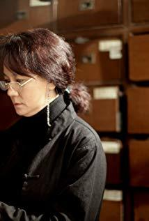苗可秀 Nora Miao演员