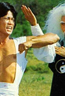 任世官 Shi-Kwan Yen演员