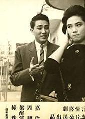 周骢 Chung Chow