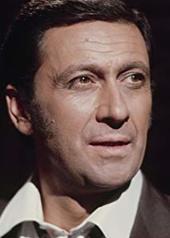 西萨尔·达诺瓦 Cesare Danova