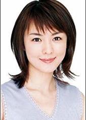 藤谷美纪 Miki Fujitani