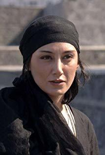 赫蒂耶·提拉妮 Hedye Tehrani演员