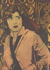 弗吉尼娅·布朗·费尔 Virginia Brown Faire