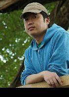 罗登 Deng Luo演员
