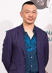 黄信尧 Hsin-yao Huang