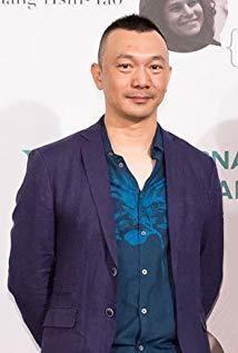 黄信尧 Hsin-yao Huang演员