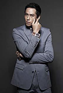 庄凯勋 Cash Chuang演员
