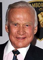 巴兹·奥德林 Buzz Aldrin