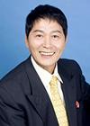 贺军政 Chun-Cheng Ho剧照