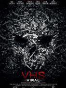 致命录像带3:病毒