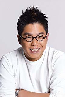 林晓峰 Jerry Lamb演员