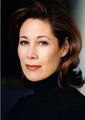 朱莉·卡纳 Julie Khaner