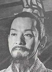 鲍方 Fong Pau