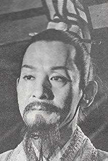 鲍方 Fong Pau演员