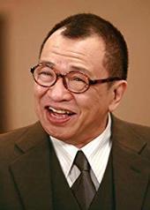 许绍雄 Siu-Hung Hui
