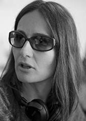 玛丽亚·索雷·托尼亚齐 Maria Sole Tognazzi