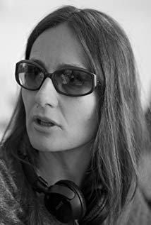 玛丽亚·索雷·托尼亚齐 Maria Sole Tognazzi演员