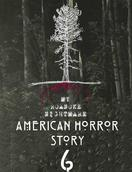 美国恐怖故事:洛亚诺克 第六季