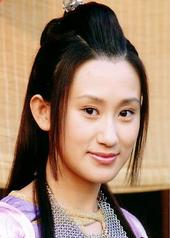 张丹露 Danlu Zhang