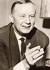 赫尔穆特·科伊特纳 Helmut Käutner